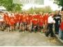 2004 - Bieg Floriański w Świętoszówce