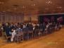 2008 - Walne Zebranie Sprawozdawcze OSP w Dankowicach