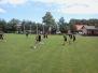 2012 - Powiatowy Turniej Piłki Nożnej MDP w Bestwince