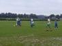 2013 - Powiatowy Turniej Piłki Nożnej MDP w Bestwince