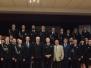 2018 - Seminarium nt. szkolenia MDP
