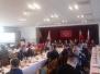 2019 - Walne Zebranie Sprawozdawcze OSP w Dankowicach