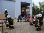 2019 - Warsztaty szkoleniowe - 20-22.08.2019
