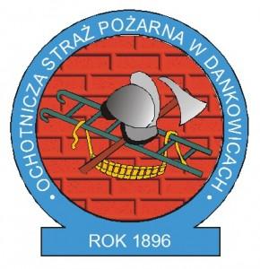 Logo OSP