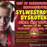 sylwester14